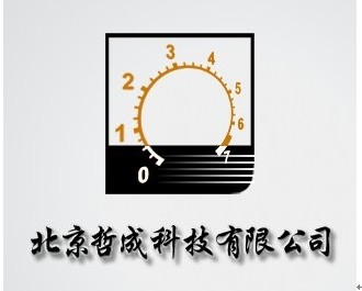 北京哲成科技有限公司