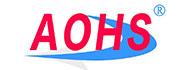 苏州奥豪斯电子科技有限公司