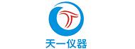 東莞市天一環境檢測儀器有限公司
