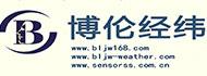 北京博倫經緯科技發展有限公司
