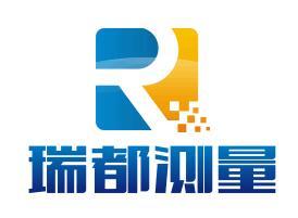 深圳市瑞都测量仪器设备有限公司