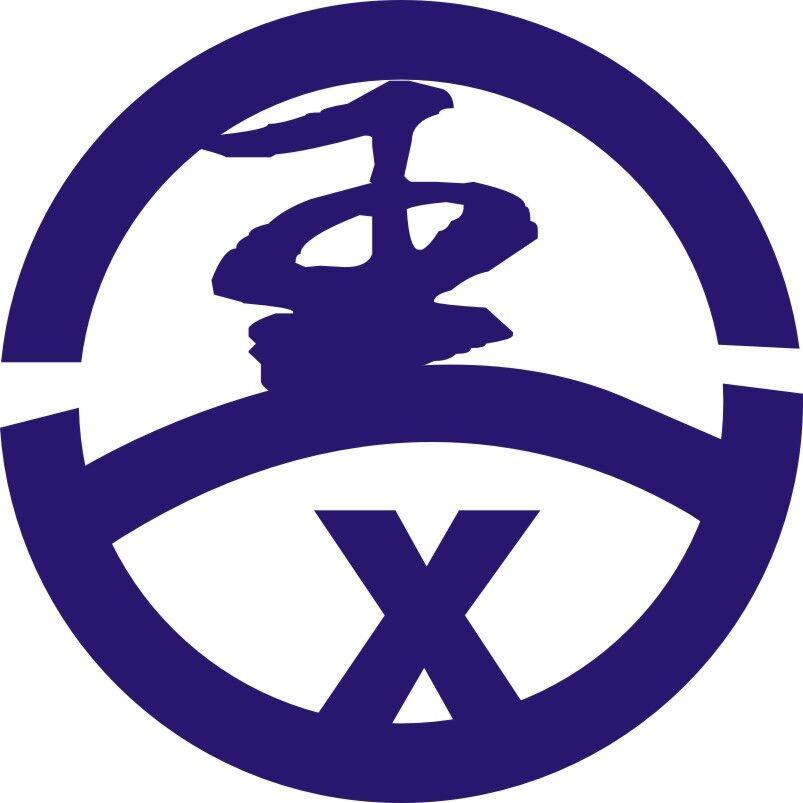 江蘇全風環保科技有限公司