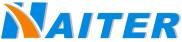 青岛海特尔环保科技有限公司