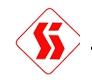 上海諾悟自動化設備有限公司