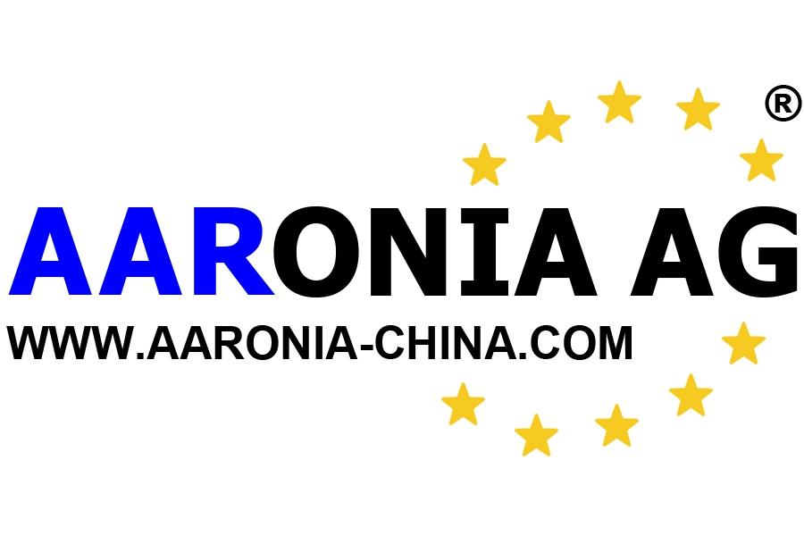 安诺尼(中国)科技股份有限公司