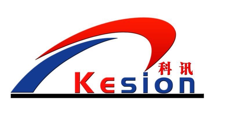 文明青岛 logo