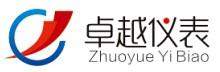 深圳市卓越仪器仪表有限公司