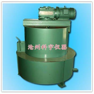 献县科宇高铁仪器设备厂