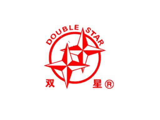 青岛双星铸造机械有限公司