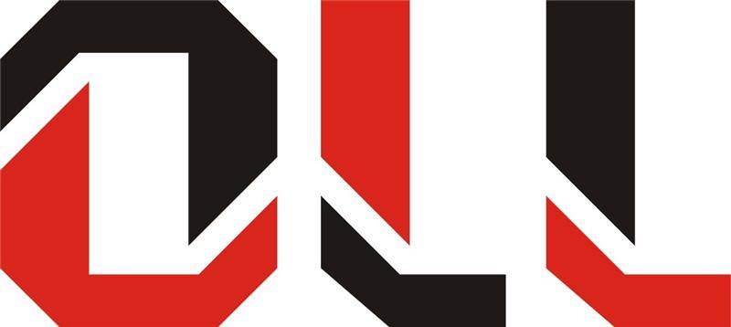 logo 标识 标志 设计 矢量 矢量图 素材 图标 800_358