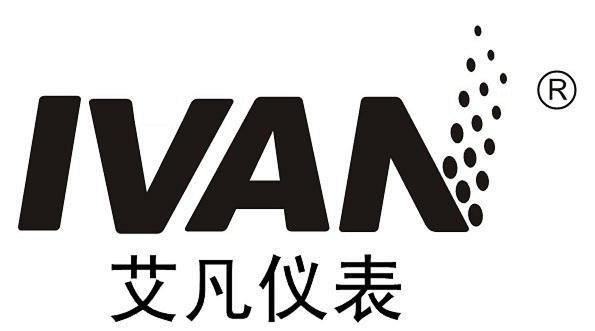 北京艾凡鹏仪表有限公司