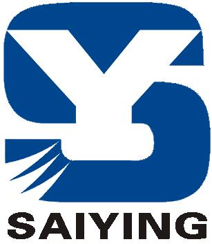 logo logo 标识 标志 设计 矢量 矢量图 素材 图标 307_353
