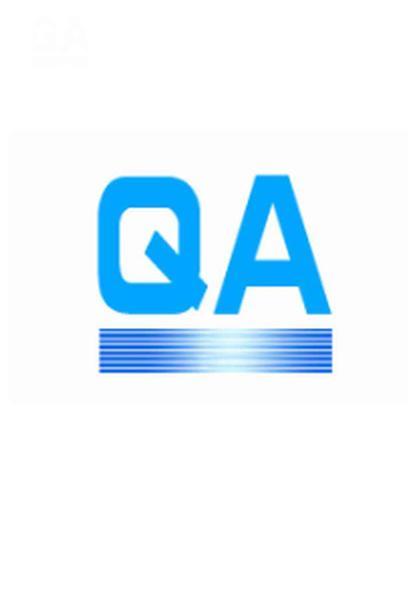logo logo 标志 设计 矢量 矢量图 素材 图标 410_600 竖版 竖屏