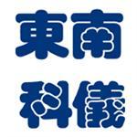 广州市东南科创科技有限公司