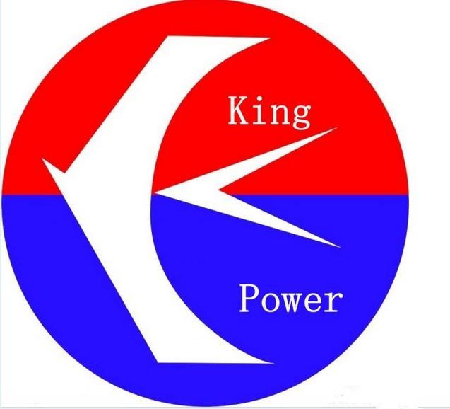 logo 标识 标志 设计 矢量 矢量图 素材 图标 637_578