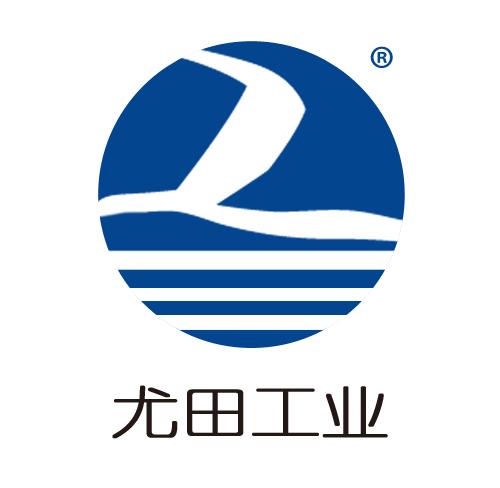 上海尤田工业设备有限公司