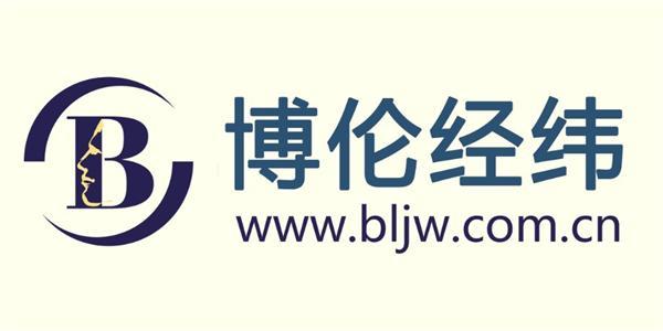 北京欣风景园林logo