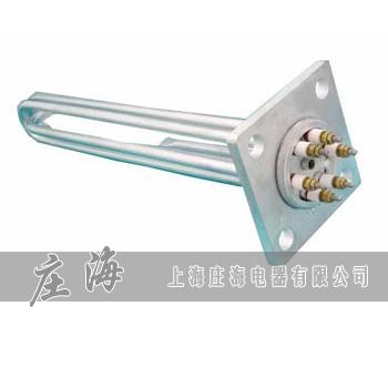 上海庄海电器有限公司