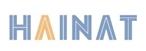 济南海纳特科技有限公司