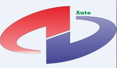 石家庄中自电子科技有限公司是集产品研发