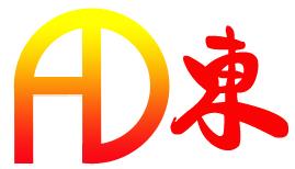 logo 标识 标志 设计 图标 269_154图片