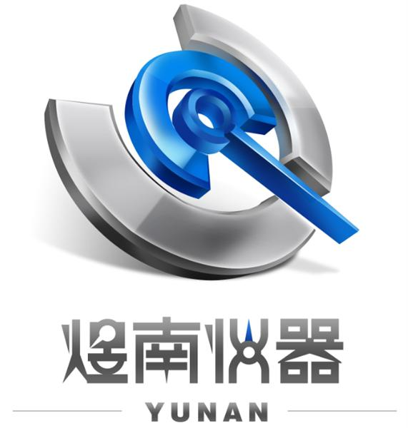logo logo 标志 设计 图标 571_600