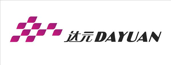 广州达元食品安全技术有限公司