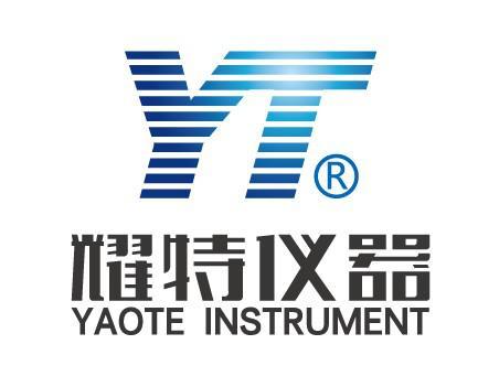 logo logo 标志 设计 矢量 矢量图 素材 图标 452_351