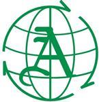 珠海艾士維科學儀器有限公司