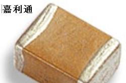 优价供应高压贴片电容产品