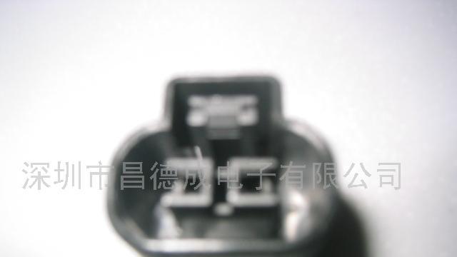 供应汽车连接器(图)