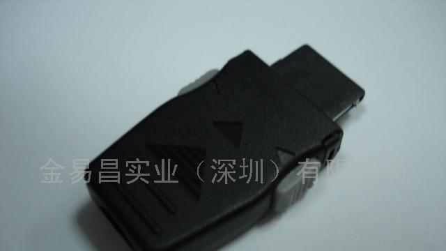 供应手机连接器(图)