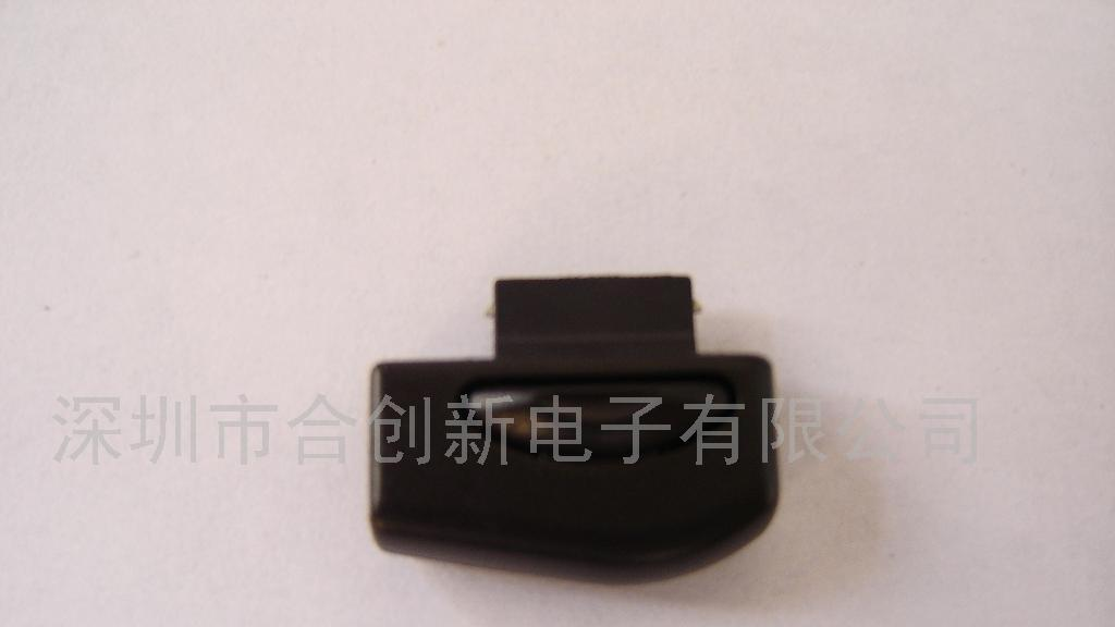 供应18pin 90度出线手机连接器