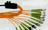 供应光纤连接器(图)
