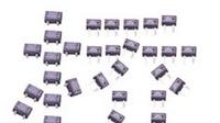 供应桥式整流器