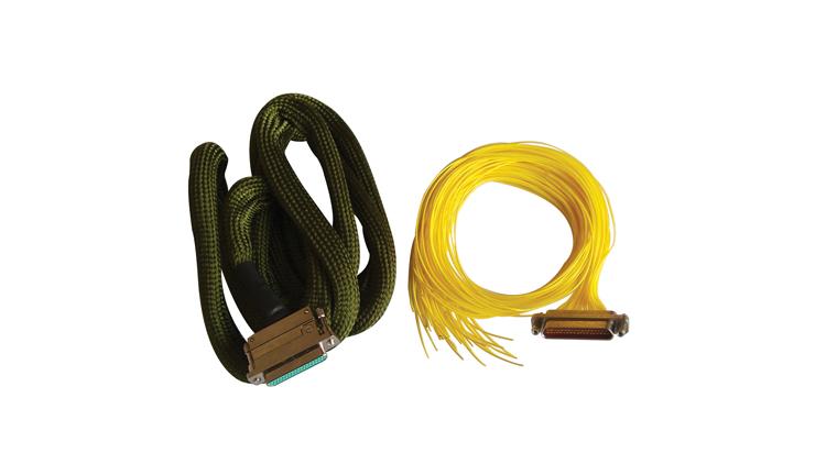 供应J30J系列微型矩形电连接器