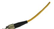 供应FC光纤连接器