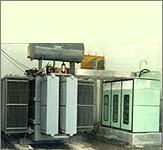 供应ZHS、KHS、KES系列大功率整流器