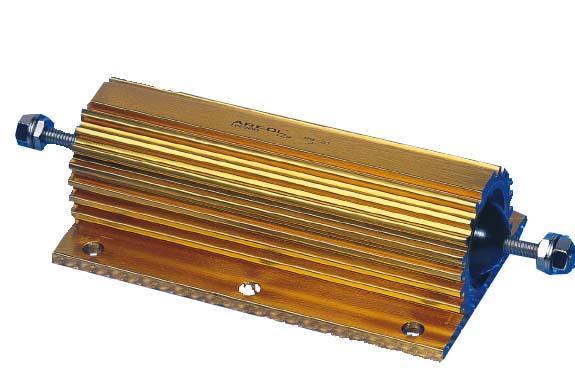 功率电阻_大功率电阻代替功率 图片合集