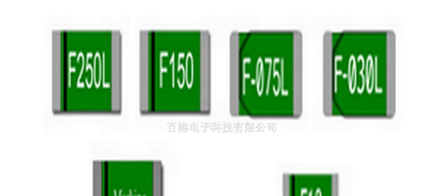 logo 标识 标志 设计 矢量 矢量图 素材 图标 1417_637