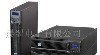 岳阳UPS电源品牌|岳阳UPS电源 山特|岳阳UPS电源厂家-益阳UPS电源