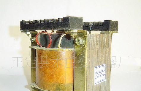 供应各种小型变压器