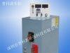 2000A/24V惠州高频氧化整流器