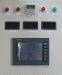 供应可控硅硬质氧化整流器、电镀电源、高频开关电源