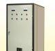 氧化转用可控硅整流器|氧化电源|氧化整流器