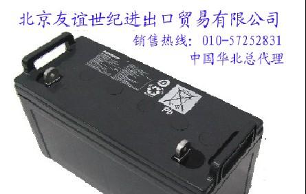 提供led软灯条灌胶机图片