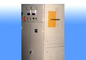 供应KDS系列电镀用整流电源
