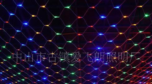 大功率led灯珠白光暖白光集成灯珠台湾国外芯片40w