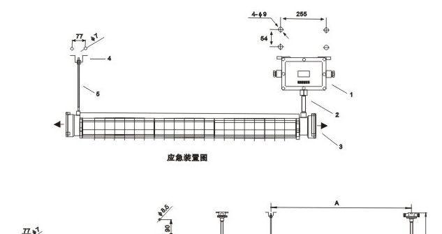 电路 电路图 电子 工程图 平面图 原理图 633_335