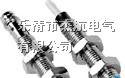 耐高温电感式接近开关、防水接近开关、HL-M12-N4TO